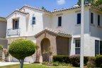 Single family home in Torrey Hills enjoy friendly neighborhood