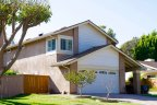 This spacious single family home on big lot is located in Wine Country Community in San Diego California