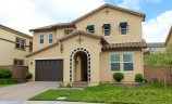 This beautiful house for sale in Rancho Sanalina San Marcos California