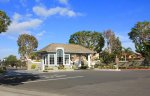 Coral Cay is a guard gated community in Huntington Beach CA