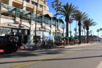Shop at the Downtown Huntington Beach stores