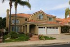Homes for sale in Huntington Place Huntington Beach California