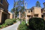 Condos for sale in Millstream Huntington Beach California