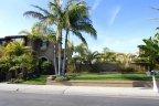 Homes for sale in Ocean Colony Huntington Beach CA