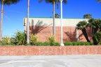 Located in the Seabury community is Edison High School