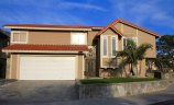 Homes for sale in Trinidad Island Huntington Beach