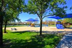Alta Murrieta has a large playground and park