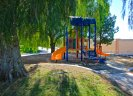 Alta Murrieta includes many outdoor recreational areas