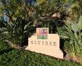Altisse is located in Aliso Viejo