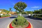 Auberry Place is a gated community in Temecula CA