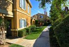 Auberry Place in Temecula Ca features many homesite elevations