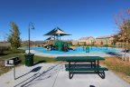 Your children will have a blast at the park within Audie Murphy Ranch in Menifee Ca