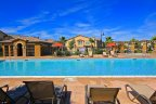 Communitiy Amenities at Belvista in Temecula Ca