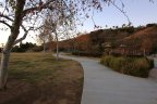 The community park located in the Bryant Ranch neighborhood