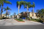 Canyon Point offers beautiful condos in Aliso Viejo