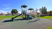 Country Glen in Temecula boasts a community park