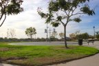 basketball courts in Eastvale, Corona CA