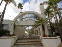 Residents enjoy many amenities when they reside in Encantamar