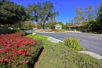 Greer Ranch is a gated community in Murrieta