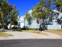 A home inside of the beautiful community in Aliso Viejo known as Laurelmont