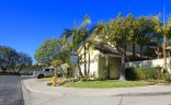 Corner lot home in the Marblehead community of San Clemente