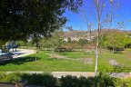 Murrieta Oaks in Murrieta Ca features several Playgrounds