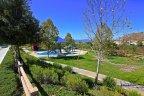 Community amenities at Murrieta Oaks in Murrieta