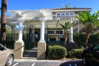 Provence D' Aliso offers gated community amenities to its residents