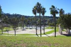 This community park in Rancho San Clemente has a lot to offer