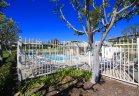 Community amenities for Seascape Village in San Clemente