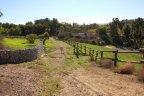 Stoneridge is an equestrian friendly community in San Juan Capistrano