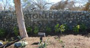 Stoneridge Community Marquee