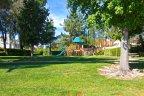 Community park in Vintage Hills