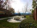 Park and grass area in Vista Del Lago
