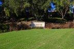 Westridge Park Marquee in Aliso Viejo Ca