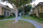 Take a walk down a winding path at Windflower in Aliso Viejo