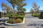 Wynfield Estates is a gated community in Murrieta Ca